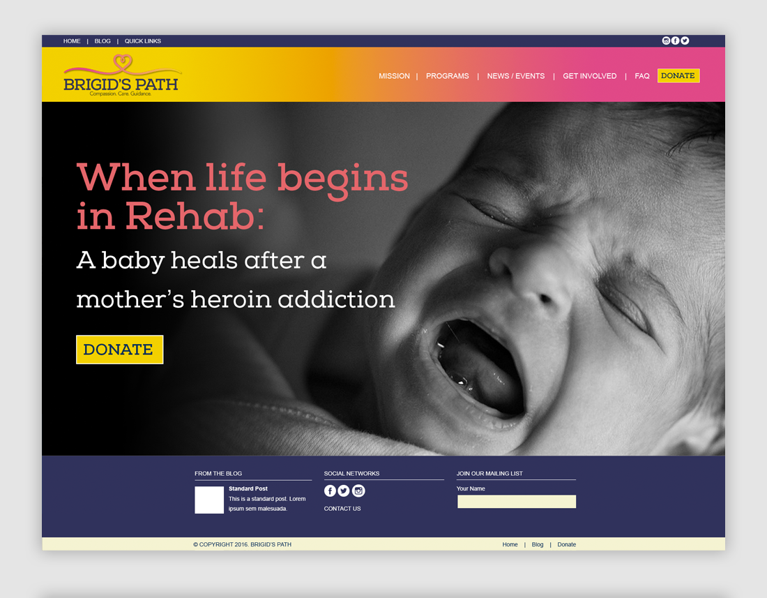 BrigidsPath_Website