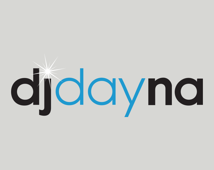 DJdayna_logo