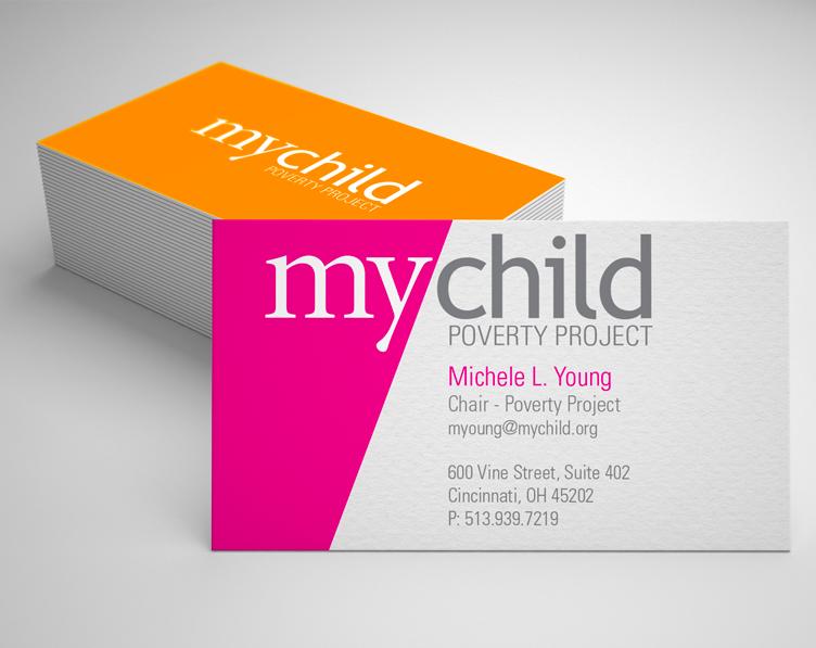 MyChild_BC