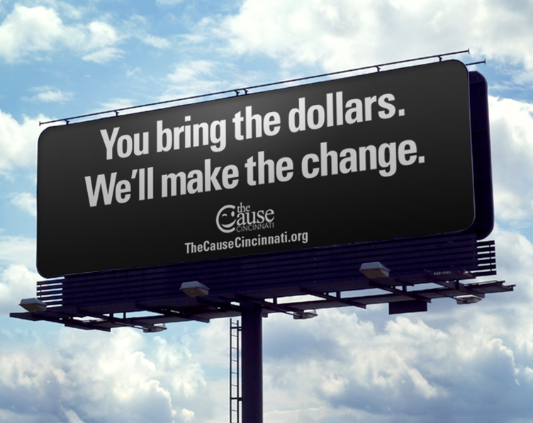 TheCause_Billboards