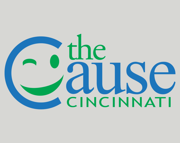 TheCause_Logo
