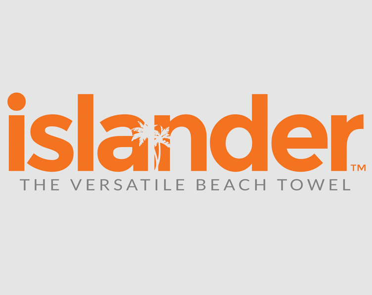 islander_brand