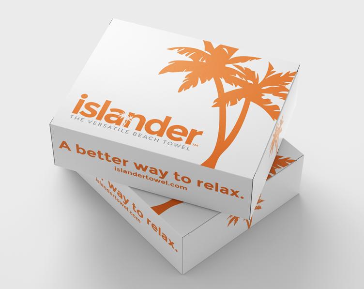 islander_packaging