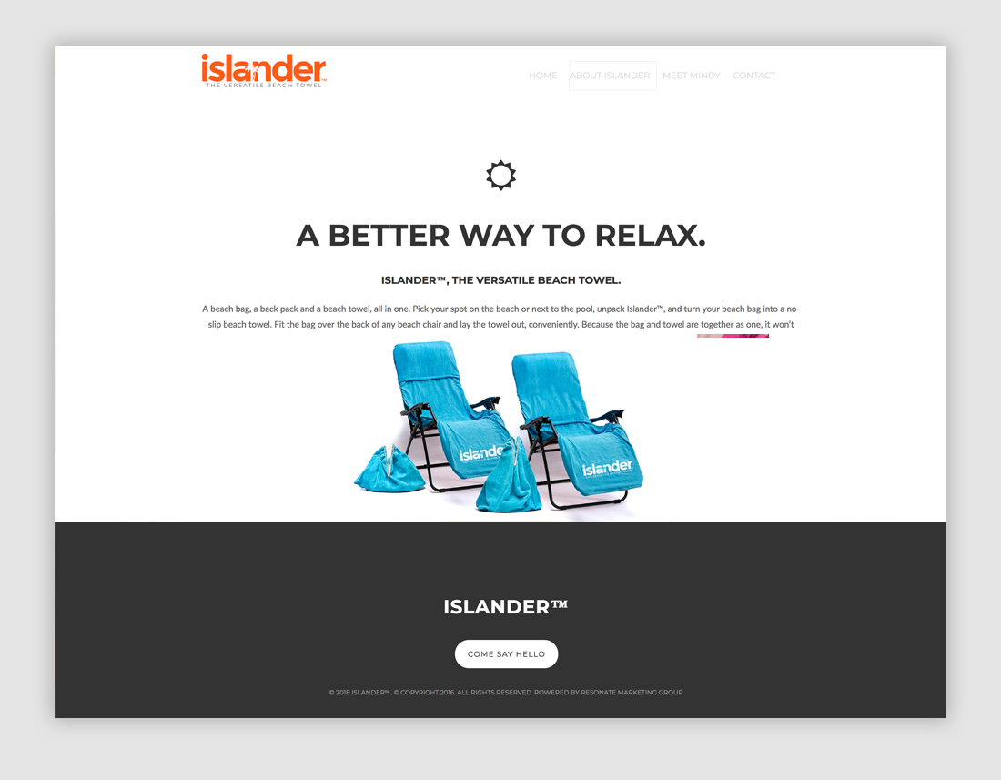 islander_website