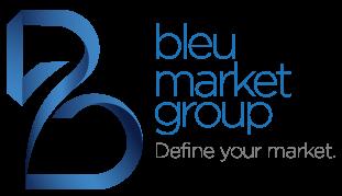 BMG_logo3