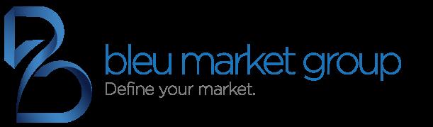 bmg_mobile_logo
