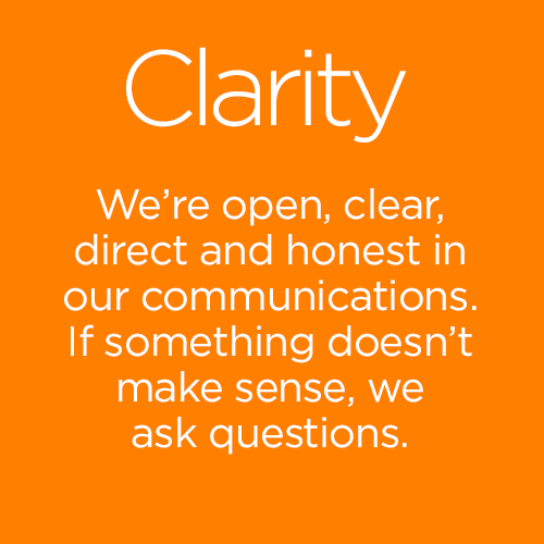 Clarity2