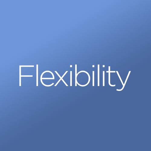 Flexibility1