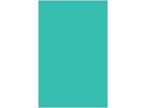 Second-nature-Logo