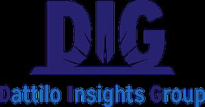 DIG_Final_Logo_NameOneLine